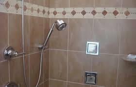 bathroom wall covering ideas design astonishing waterproof wall panels for bathrooms decoration