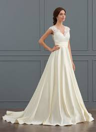 robe de mari e robe de mariée 2018 robes de mariée 2018 pour votre mariage