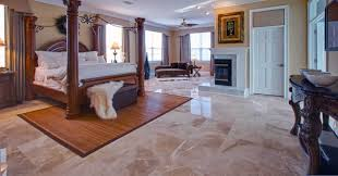 marble tiles flooring floor tiles travertine
