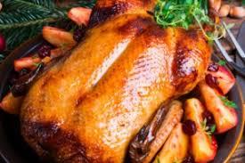 comment cuisiner le canard entier canard de noël nos recettes de canard de noël marmiton