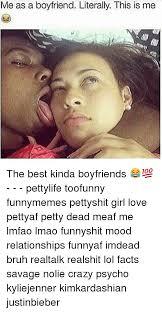 Crazy Boyfriend Meme - 25 best memes about handicapped handicapped memes
