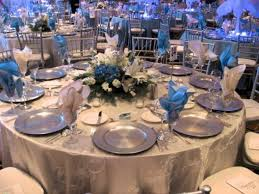 silver wedding plates gold charger plates with gray linens weddingbee