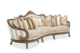 kitchen sofa furniture and sofa sets best deals in brton