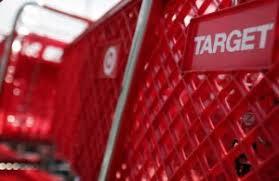 target petition black friday over a half million boycott target for policy of transgender bathroom