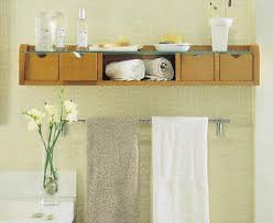 Wall Mounted Bathroom Storage Cabinets Small Bathroom Storage Cabinets Rectangular White Pattern Marble