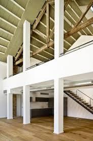 Loft Ideas by 305 Best Loft Images On Pinterest Loft Lofts And Architecture