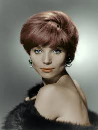 elsa martinelli hatari italian actress elsa martinelli who famously starred in the
