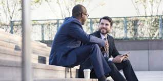 How To Feel Comfortable With Your Body How To Bond With Your Boss