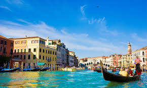 italy vacation with hotel and air from gate 1 travel in venice