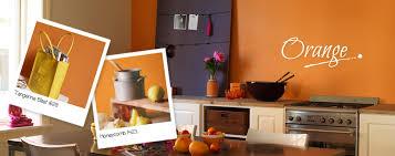 orange colourful facts colours u0026 inspirations jotun