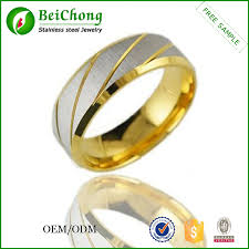 saudi gold wedding ring new design saudi gold jewelry 18k gold wedding ring view saudi