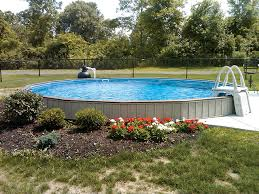 the semi inground model opens a new market aqua magazine