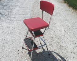 Vintage Cosco High Chair Cosco High Chair Etsy