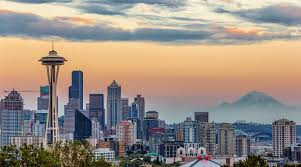 foreign investors skipping vancouver as interest in seattle real
