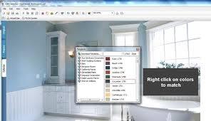 how to match paint color match paint colors custom matching paint colors design ideas