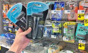 free razors at rite aid no coupons the krazy coupon lady