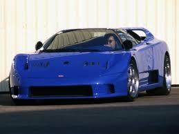 old bugatti bugatti rinspeed cyan 1994 u2013 old concept cars