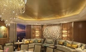 luxury hotel interiors brucall com