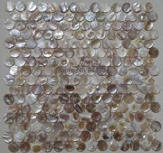 Kitchen Medallion Backsplash Online Get Cheap Penny Backsplash Aliexpress Com Alibaba Group