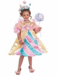 princess halloween costumes for girls unique homemade halloween costumes unique diy halloween costumes