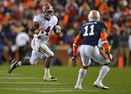 cbs thanksgiving football iron bowl u0027s cbs streak comes to an end but why