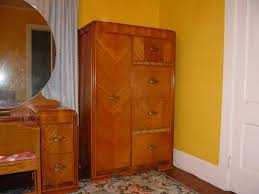 1940s bedroom furniture 1940s bedroom furniture sets google search 1940 s house and home