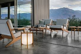 Best Luxury Outdoor Furniture Brands - Quality outdoor furniture