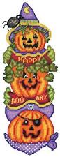 48 best plastic canvas halloween images on pinterest plastic