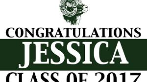 graduation signs 2017 graduation banners signs more sandpieper design inc