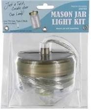 Pendant Light Kits Hanging L Kit Ebay