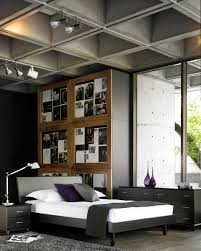 Scan Designs Furniture Modern Bedroom Furniture Las Vegas 89118 Vizion Furniture 702 365 5240