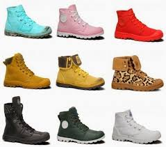 s palladium boots uk wayne county library palladium boots uk