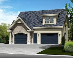 traditional style house plan 1 beds 1 00 baths 683 sq ft plan photographs may show modified designs