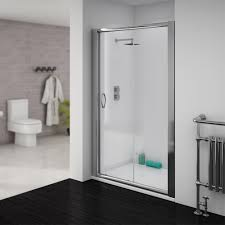 sliding shower doors frameless sliding doors victorian plumbing