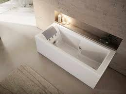 Installing Bathtub Jetted Bathtub Caruba Info