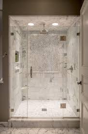 Master Bath Shower Shower Bathroom Shower Marble Shower Ideas Bathroom Shower