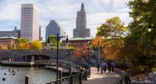 Condor Flags Charlotte Nc Providence Rhode Island Culture And Cuisine