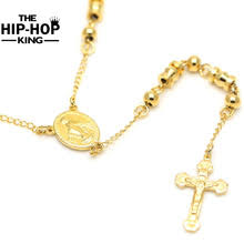 religious pendants compare prices on catholic religious pictures online shopping buy