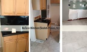 remodeling kitchen and exterior in scotch plainsfinal touch
