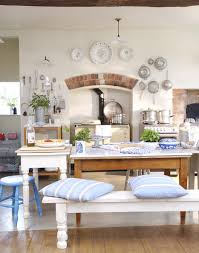 kitchen bench photos design ideas remodel and decor lonny