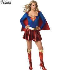 online get cheap hero woman costume aliexpress com alibaba group