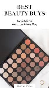 best 25 amazon prime day ideas on pinterest get amazon prime