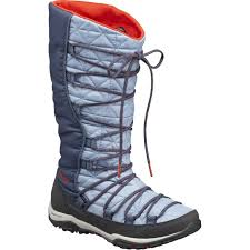 womens boots sale clearance columbia columbia shoes womens boots sale clearance outlet