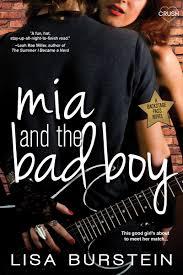 Mia Bad Girls Mia And The Bad Boy Rebekah L Purdy U0027s Blog