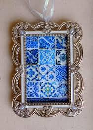 portugal tiles tiles pinterest portugal and tile patterns