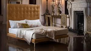 Luxurious Bed Frames Savoir Beds Uk Luxury Beds Mattresses Bespoke Comfort