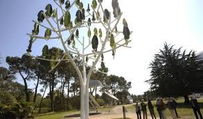 artificial trees artificial trees real energy supernova condensate