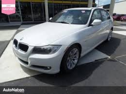 used bmw 328i houston used bmw for sale in seabrook tx 1 117 used bmw listings in