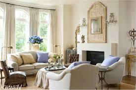 bedroom design calming colors for bedrooms fresh soothing bedroom calming colors for bedrooms fresh soothing bedroom paint colors cryp