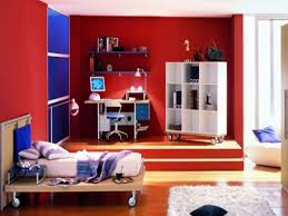 Boys Bedroom Paint Ideas by Decoration Wall Painting Ideas For Kids Room